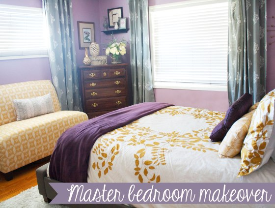 Master-bedroom-makeover